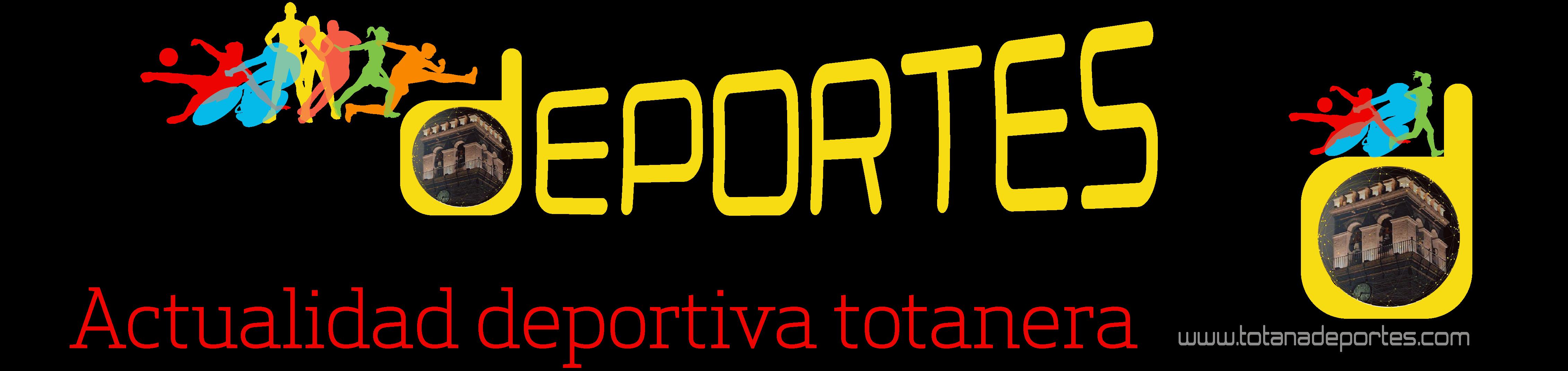 Totana Deportes